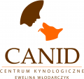 canid